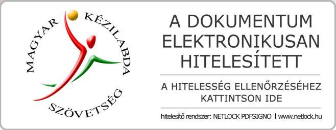 elektronikusan-hitelesitett-doc-mksz